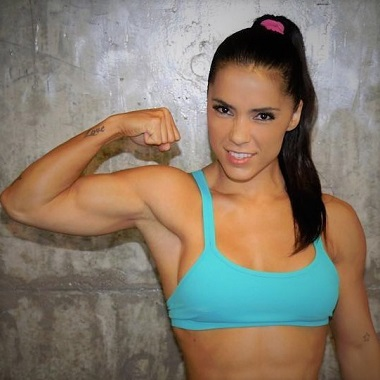 Andreia Brazier Biography | Know more about her Personal Life, Wedding, Husband, Family, Age, Workout, Net Worth, Height, Weight, Abs, Leg, Birthday, Ethnic, tattoo