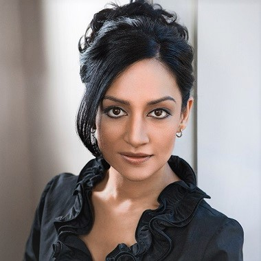 Archie Panjabi Biography | Know more about her Personal Life, Net Worth, Husband, Family, Age, Blindspot, New Show, The Good Wife, Boots, Bio, Wiki, Ethnic