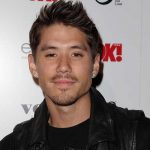 Bryan Tanaka Biography | Know more about his Personal Life, Dating, Mariah Carey, Beyonce, Lady Gaga, Net Worth, Dancing, Height, Age, Background, Bio, Wiki