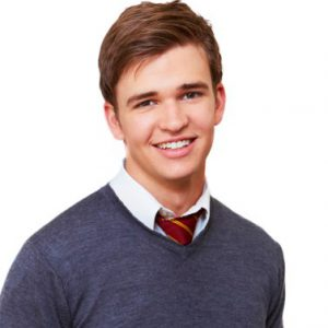 Burkely Duffield Biography | Know more about his Personal Life, Net Worth, Height, Age, Movies, Warcraft, Beyond, House of Anubis, Rags, Shows, Dilan Gwyn, married, dating
