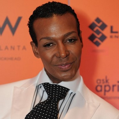 Dwight Eubanks Biography | Know more about his Personal Life, Bio, Age, Net Worth, Collection, Clothing Line, Wiki, Married to Medicine, Family, The Truth