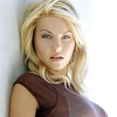 Elisha Cuthbert Biography | Know more about her Personal Life, Husband, Wedding, Net Worth, Wiki, Goon, Car, Movies, Young, TV Shows, Family, Height, Age