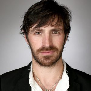 Eoin Macken Biography | Know more about his Personal Life, Married, Wife, Net Worth, Age, Height, Movies, Merlin, Resident Evil, Game of Thrones, TV Shows