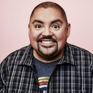 Gabriel Iglesias Biography   Know more about his Personal Life, Son, Tour, Net Worth, Family, Frankie, Married, Denver, Height, Wight, Ethnicity,