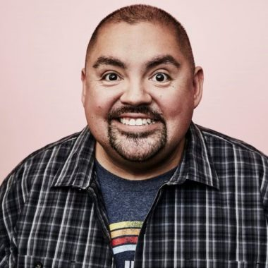 Gabriel Iglesias Biography | Know more about his Personal Life, Son, Tour, Net Worth, Family, Frankie, Married, Denver, Height, Wight, Ethnicity,