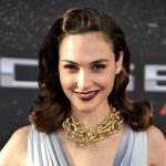Gal Gadot Biography | Know more about her Personal Life, Husband, Children, Age, Movies, Wonder Woman, Fast and Furious, MTV, Height, Net Worth, Ethnicity, gif, young,