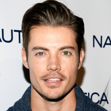 Josh Henderson Biography | Know about his Personal Life, Net Worth, Age, Wife, Son, Height, Eyes, Wiki, TV Shows, Movies, Step Up, Seattle, The Arrangement