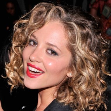 Margarita Levieva Biography | Know more about her Personal Life, Age, Net Worth, Movies, TV Shows, Husband, Brother, Sebastian Stan, Height, Nationality,Bio