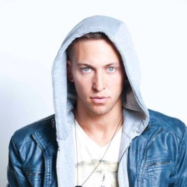 Matt Steffanina Biography | Know more about his Personal Life, Married, Wife, Dance, Wiki, Net Worth, Age, Work, Dana Alexa, Bio, Height, Choreography