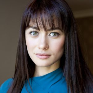 Olga Kurylenko Biography | Know more about her Personal Life, Married, Partner, Net Worth, Parents, Wiki, Family, Age, Danny Huston, Movies, Ethnicity, Bio