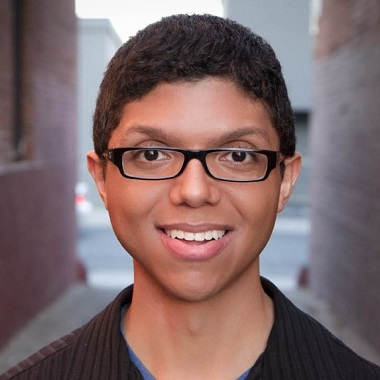 Tay Zonday Biography | Know more about his Persona Life, Net Worth, Ethnicity, YouTube, Bio, Wiki, Now, Chocolate Rain, Married, Height, Siblings, Songs,Age