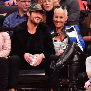 Valentin Chmerkovskiy Biography   Know more about his Personal Life, Married, Wife, Height, Brother, Net Worth, Amber Rose, Janel Parrish, Age, Wiki, Bio