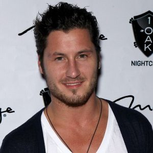 Valentin Chmerkovskiy Biography | Know more about his Personal Life, Married, Wife, Height, Brother, Net Worth, Amber Rose, Janel Parrish, Age, Wiki, Bio