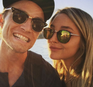 Wilson Bethel Biography | Know more about his Personal Life, Married, Wife, Age, Net Worth, Interview, Wiki, Movies, TV Shows, Hassie Harrison, Height, Bio, gif