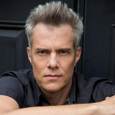 Dana Ashbrook Biography | Know more about his Personal Life, Wife, Net Worth, Young, Twin Peaks, Age, Wiki, Psych, Movies, TV Shows, Dawson's Creek, Height