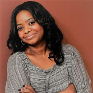 Octavia Spencer Biography   Know about her Personal Life, Married, Husband, Oscar, SNL, Movies, Books, The Help, Hidden Figures, Weight, Wiki, Net Worth