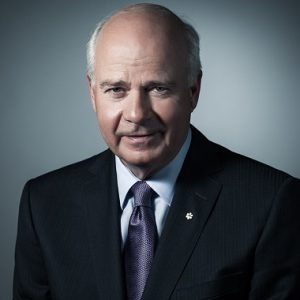 Peter Mansbridge Biography | CBC, The National, Retire, Salary, Net Worth, Successor, Zootopia, Parents, Family, Wife, Children, Daughter, Awards