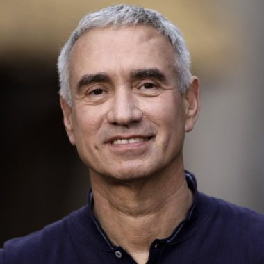 Roland Emmerich Biography | Know more about his Personal Life, Net Worth, House, Partner, Age, Movies, Godzilla, Moonfall, Independence Day, Awards, German
