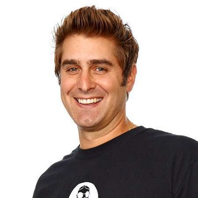 Tory Belleci Biography, Career, Net Worth, Dating, Married